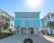 1315 Bowfin Lane Unit #1, Carolina Beach image