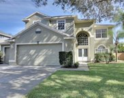 2675 Running Springs Loop, Oviedo image