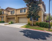 22332 Blue Lupine Circle, Grand Terrace image
