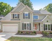 8630 Summerfield  Lane, Huntersville image