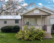 5205 COUNTY ROAD 218, Middleburg image