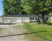 119 N 725 E County Road, Winslow image