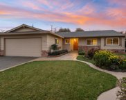 1243 Gehrig Ave, San Jose image