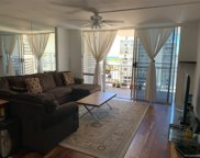 475 Atkinson Drive Unit 1102, Honolulu image