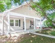 1753 Ware Avenue, East Point image