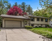 7793 Inskip Trail S, Cottage Grove image
