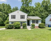 6806 Hedges Road, North Chesterfield image