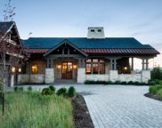 7667 N Fire Ring Glade, Park City image