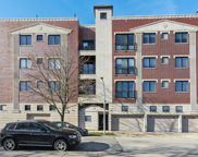 622 N Rockwell Street Unit #202, Chicago image