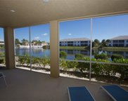 14533 Dolce Vista  Road Unit 101, Fort Myers image
