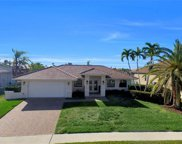 1471 Galleon Ave, Marco Island image