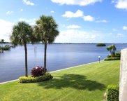 3474 S Ocean Boulevard Unit #0060, Palm Beach image