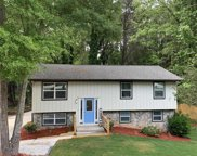 2403 South Hairston Rd Unit 35, Decatur image