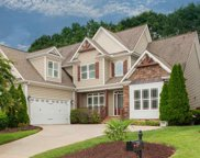 202 Placid Forest Court, Simpsonville image