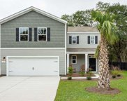 264 Legends Village Loop, Myrtle Beach image