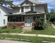 1102 Cottage Avenue, Fort Wayne image