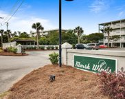 2393 Folly Road Unit #2k, Folly Beach image