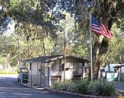 2092 Culbreath Road Unit B34, Brooksville image