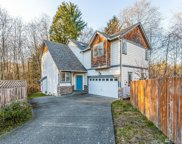 1811 97th Place SW, Everett image