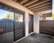 2938 N 61st Place Unit #150, Scottsdale image