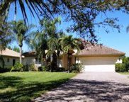 16347 Coco Hammock WAY, Fort Myers image