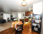 725 Elmhurst Drive Unit 307, Highlands Ranch image