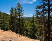 27292 Ridge Trail, Conifer image