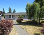 15925 53rd Place W, Edmonds image