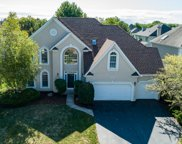 2416 New Haven Drive, Naperville image