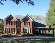 328 English Oak Road, Simpsonville image