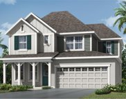 1718 Blissful Drive, Kissimmee image