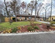 5809 Elkwood Drive, Knoxville image