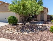 3661 W Medinah Court, Anthem image