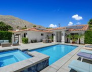 222 E Sonora Road, Palm Springs image