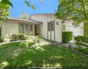 683 Thornhill Rd, Danville image