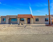 2375 Beverly Glen Pl, Lake Havasu City image