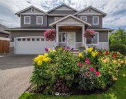 7340 288th Street NW, Stanwood image