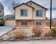 9216 Bell Flower Way, Highlands Ranch image
