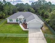 6863 Beckwith Avenue, North Port image
