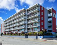 210 Worcester   Street Unit #308, Ocean City image