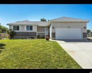7175 W 3995  S, West Valley City image