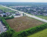 000 Old Alvin Road, Pearland image