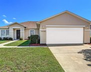 76280 LONG POND LOOP, Yulee image