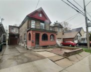 128 Barrington Ave, Toronto image