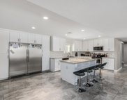 8631 E Turney Avenue, Scottsdale image