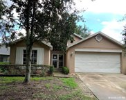1769 Cranberry Isles Way, Apopka image