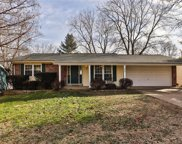 655 Clear Creek Ct, Ballwin image