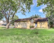 1105 Union Valley Drive, Pearland image