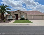 9437 E Javelina Avenue, Mesa image