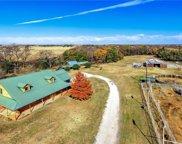 1353 Spring Creek Road, Collinsville image